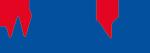 Wissing Elektrotechnik GmbH Logo